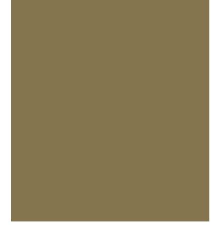 Bell & Gong